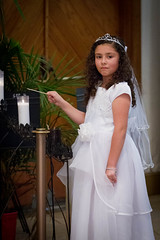 _MG_2142.jpg (Mesa Photography) Tags: may cathederal sanfernando firstcommunion 2016