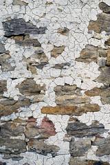 (kuuan) Tags: house stone wall takumar entrance 55mm m42 mf stonewall smc manualfocus melk screwmount smctakumarf1855mm f1855mm