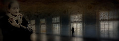 simfonia de llum (Kaobanga) Tags: simfonia sinfornia symphony llum luz light dona mujer woman concepte concepto concept conceptual pigments pigmentos textures texturas canon5dmarkii canon5dmkii canon5dmk2 canon1635 kaobanga