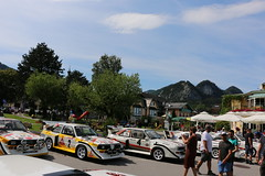 IMG_3252 (Schlesi Art Photography) Tags: blue red black green yellow deutschland schweiz sterreich racing 200 oldtimer a3 100 a1 tt s1 a4 audi 80 rs 90 coupe a6 wolfgangsee drift s2 rs4 quattro rs6 c4 dutter stgilgen legende postalm rs8 autewo