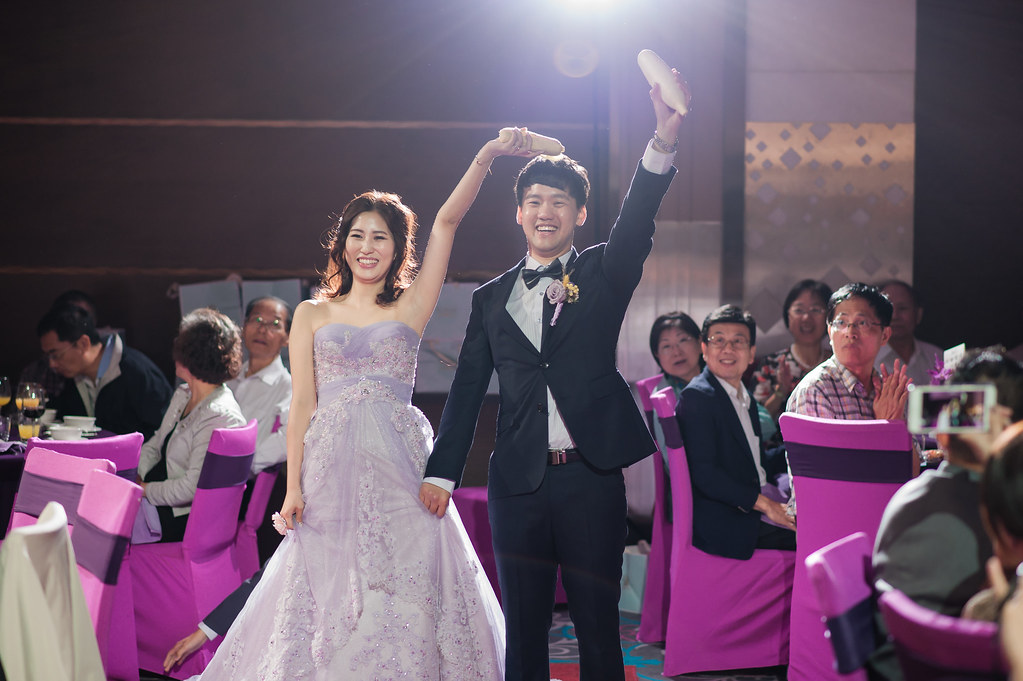 台北婚攝, 婚禮攝影, 婚攝, 婚攝守恆, 婚攝推薦, 維多利亞, 維多利亞酒店, 維多利亞婚宴, 維多利亞婚攝-92