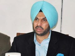 4 gang members held in Mohali (Punjab News) Tags: punjabnews punjab news government