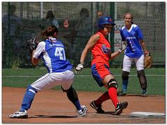 Sofbol - 097 (Jose Juan Gurrutxaga) Tags: file:md5sum=4e6d3b460d445eac058d04ce33f0b871 file:sha1sig=cb53c035d5711f94b04162831ee67eed6a564fa6 softball sofbol atletico sansebastian santboi