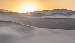 Peru - Huacachina (Henk Verheyen) Tags: dessert huacachina ica peru zomer buggytour summer vakantie woestijn zomervakantie sun