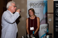 "2016 Whiskey Live-138 • <a style=""font-size:0.8em;"" href=""http://www.flickr.com/photos/131877365@N03/27972014023/"" target=""_blank"">View on Flickr</a>"