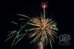 EP Fireworks-16 (HuffDaddyATL) Tags: georgia fireworks eastpoint