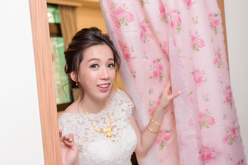 婚攝,婚禮記錄,金山漁會,喜宴,婚禮攝影