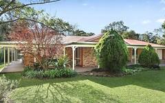 120E Kangaroo Valley Road, Berry NSW