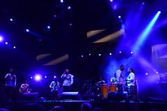 B.M.W. Band (DST_7557) (larry_antwerp) Tags: gent gentsefeesten polpol bmwband music concert muziek belgium belgi
