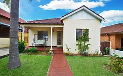 26 Nelson Avenue, Belmore NSW