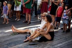 Jazz people (R.o.b.e.r.t.o.) Tags: perugia umbria italia italy jazz spettatori pubblico gente people coppia couple boy girl ragazzi ragazza ragazzo spettacolomusicale concerto musica music