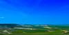Buscaré caminos suaves (Jesus_l) Tags: españa europa palencia camposdecastilla autilladelpino jesúsl