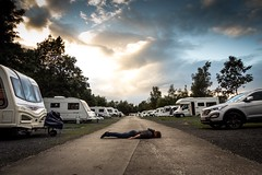 Wharfedale FDT (#103) (Forty-9) Tags: caravan selfie campsite fdt103 efs1785mmf456isusm forty9 tuesday 2016 facedowntuesday facedown 09082016 tomoskay fdt efslens canon eos60d yorkshiredales lightroommobile wharfedale 9thaugust2016 august holiday
