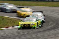 2016 DTM Zandvoort Schaeffler Audi (Daan Lenssen) Tags: zandvoort circuitparkzandvoort cpz circuit racecar race racing raceauto track audi