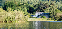 Derwent Water, Keswick (Chris Wood 1954) Tags: derwentwater keswick lakedistrict landscape lakes lakedristrict cumbria cumbrianlandscapes
