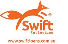 Where To Borrow Money (grandparkar) Tags: weekend payday loans