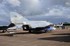 RIAT 16 (phantom ocu) Tags: greek spooky airshow airforce phantom aias niners mcdonnell spook riat mcdonnelldouglas f4e 339 hellenic hellenicairforce royalinternationalairtatoo 339sqn