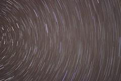 Startrail (Gabri & Photograf) Tags: startrail stardust night stars