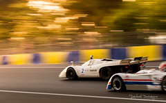 Zitro (Raph/D) Tags: vintage racing racer race car sportscar prototype endurance lemansclassic 2016 porsche 917k 917 k kurzheck 1969 lm lm24 24 hours le mans 1971 zitro team flat 12 zuffenhausen stuttgart german ferdinand peter vogele white panning shot fil speed vitesse motion movement course france historic sarthe track piste circuit dunlop bridge morning dawn early golden hour sunrise legend canon eos 7d mark ii canoneos7dmarkii l series lseries ef70200mmf28lusm 70200mm best motorsport
