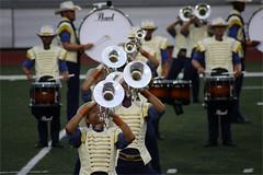 DCI_Brass Impact 2016 (37) (d-i-g-i-f-i-x) Tags: dci drumcorpsinternational brassimpact 2016 drum bugle competition performance marching summer kansas ks music drill troopers casper wyoming snaredrum bassdrum pearl trumpet