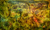 "Let the sun keep shining and the bees buzzing (Diana Thorold.) Tags: dianathorold psp 2016 kpt5 flickr texture flamingpear fractalis interesting art manipulate artdigital ""exoticimage"" netartii awardtree magicunicornverybest"