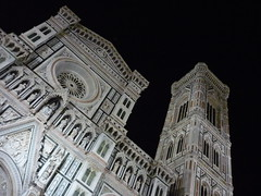 S. Maria del Fiore (SixthIllusion) Tags: florence firenze italy toscana tuscany travel architecture facade cathedral renaissance wonderful
