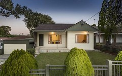 103 Burns Road, Picnic Point NSW