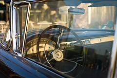 The Fairlane - Jumeirah, Dubai - Leica M9-P (Sparks_157) Tags: 50mmf2summicron alwasl amit beachroaddubai beachroadmagazine boxpark dubai fairlane500 ford leica leicam9 uae amitkar car city classiccar dashboard design jumeirah letresor life m9p people rangefinder restaurant steeringwheel window