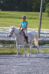 IMG_2541 (SJH Foto) Tags: horse show rider action shot dressage wtc walk trot canter teens teenagers girls