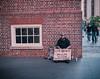 Streets of Boston (IV2K) Tags: boston trump donaldtrump sony rx1 street panhandler beg begger sign beard