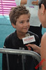 Elias Harger at the 2016 Teen Choice Awards Teal Carpet #TeenChoice - DSC_0056 (RedCarpetReport) Tags: redcarpetreport minglemediatv interviews redcarpet celebrities celebrityinterviews teenchoicefox teenchoiceawards fox teenchoice film television music sports comedy fashion