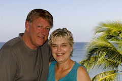 Maui 2016 (rschnaible) Tags: maui hawaii us usa outdoor sightseeing tour touring portrait