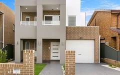 186A Girraween Road, Girraween NSW