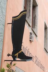 (#3.095) Rothenburg ob der Tauber (unicorn 81) Tags: sigma18200mmf3563dcos rothenburgobdertauber bayern mittelfranken bavaria germany deutschland rothenburg sehenswrdigkeit wahrzeichen szene attraktion historisch architektur architekture haus huser mittelalterlich mittelalterliche geschichtlich historische historischer historisches stadt stdtchen gebude besichtigung sehenswrdigkeiten stadtbesichtigung romantisch romantische jahrhundertealt uralt wunderschn reise reisen tour europa landschaft landschaftsbild rothenburgodtauber schn medieval romantic beautiful
