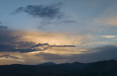 08-06-2016 (whlteXbread) Tags: 50mmf14 2016 colorado drake faceit365:date=20160806 m9 summer summilux sunset