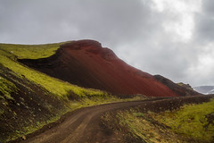 Berserkjahraun 25 (raelala) Tags: 2016 berserkjahraun snaefellsnes snaefellsnespeninsula canon1785mm crater europe europeantravel iceland icelanding2016 lava lavafield photographybyrachelgreene ringroad roadtrip scandinavia thatlalagirl thatlalagirlphotography thatlalagirlcom travel