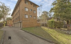 3/25 First Street, Kingswood NSW