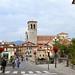 07519-Brescia