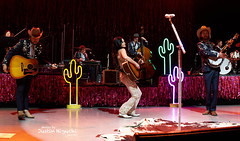 Kacey Musgraves 09/14/2016 #6 (jus10h) Tags: kaceymusgraves kaseymusgraves greek theater griffith park amphitheatre amphitheater losangeles la southern california live music tour country western rhinestone review spacey kacey concert event gig performance venue photography justinhiguchi photographer 2016