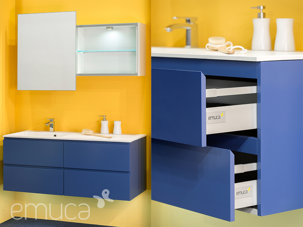 image emuca-drawers-bathroom4