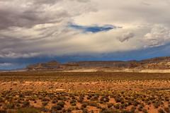 Around Lake Powell (The photo hunter II) Tags: arizona usa page horseshoe bend lake powell