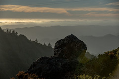 D73A8343 (NinSol) Tags: landscape bayarea explore mount tam tamalpias