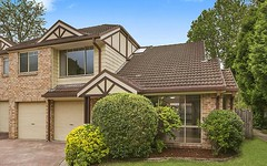 8/33-35 Galston Road, Hornsby NSW