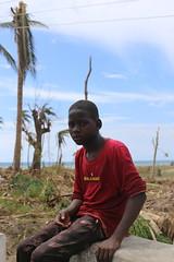 Steven 2 (OCHAHaiti) Tags: haiti hurricane matthew ocha wfp un united nations