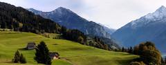 Blick Richtung Grimselpass (Alexander Burkhardt) Tags: grimselpass meiringen hasliberg schweiz landschaft alpen panorama