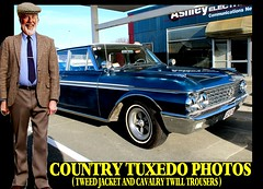 the Country Tuxedo Photos -Old Cars 3 (Ban Long Line Ocean Fishing) Tags: nz newzealand napier nelson 2016 tweed tweedjacketphotos tweedjacket tie texture twill vintage vehicle vintagecar vintagecarscarclassicold vintagecars v8 auckland auto australia 1980s 1970s retro rotorua old oldschool oldcar classic clothing car canon cars christchurch coat cavalrytwill country cavalrytwilltrousers jacket jackets vintagecarnewzealand hastings houndstoothtweedjacket harris wheels houndstooth headlights parked carshow carrally fashion shirttie outdoor text countrytuxedo countrytweed