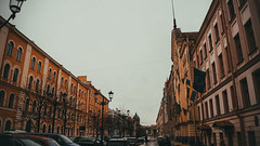 dhdgh56565 (olegmescheryakov) Tags: city architecture × street building urban cityscape photography light travel clouds old night sky sunset sun town europe summer winter palace cars square blue beautiful moscow russia russian federation saint petersburg grain people