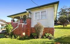2 Innes Street, East Kempsey NSW