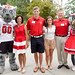 parents_weekend-5265