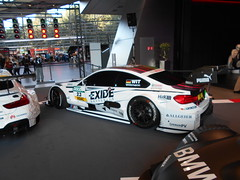 BMW M4 DTM Marco Wittmann (nakhon100) Tags: bmw m4 dtm coupe racing cars 4er 4series
